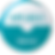 01_MPI_BGC_logo.png