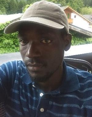 Joseph Okello.jpg