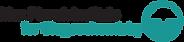 MPI-BGC_logo_EN.png