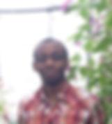 Nelson_Mujuni.jpg