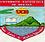 Université-Catholique-de-Bukavu_log.png