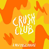 crush club NEW.jpg