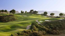 parcours-golf-espagne