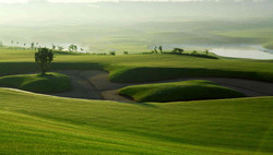 golf-casablanca-maroc