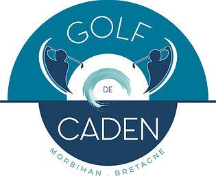 GOLF CADEN Logo.jpg