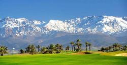 golf-marrakech-maroc