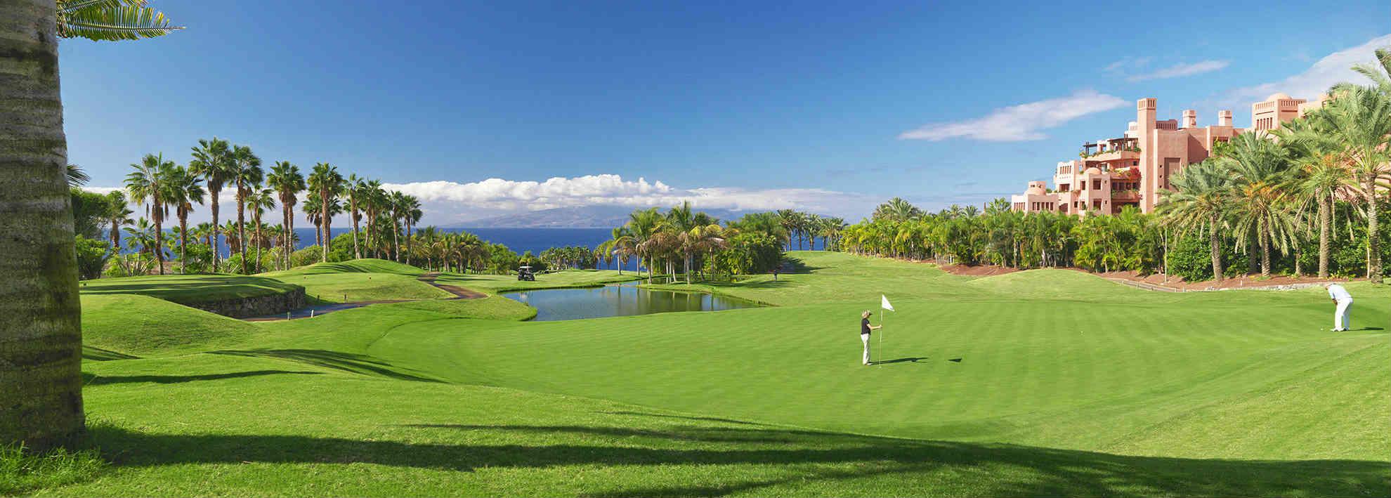 sejours-voyages-golf-espagne