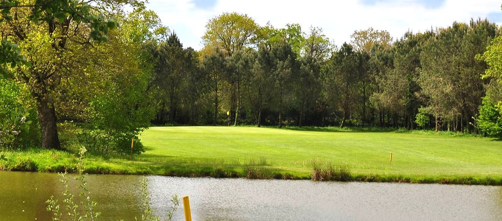 golf de caden-t6_edited_edited.jpg
