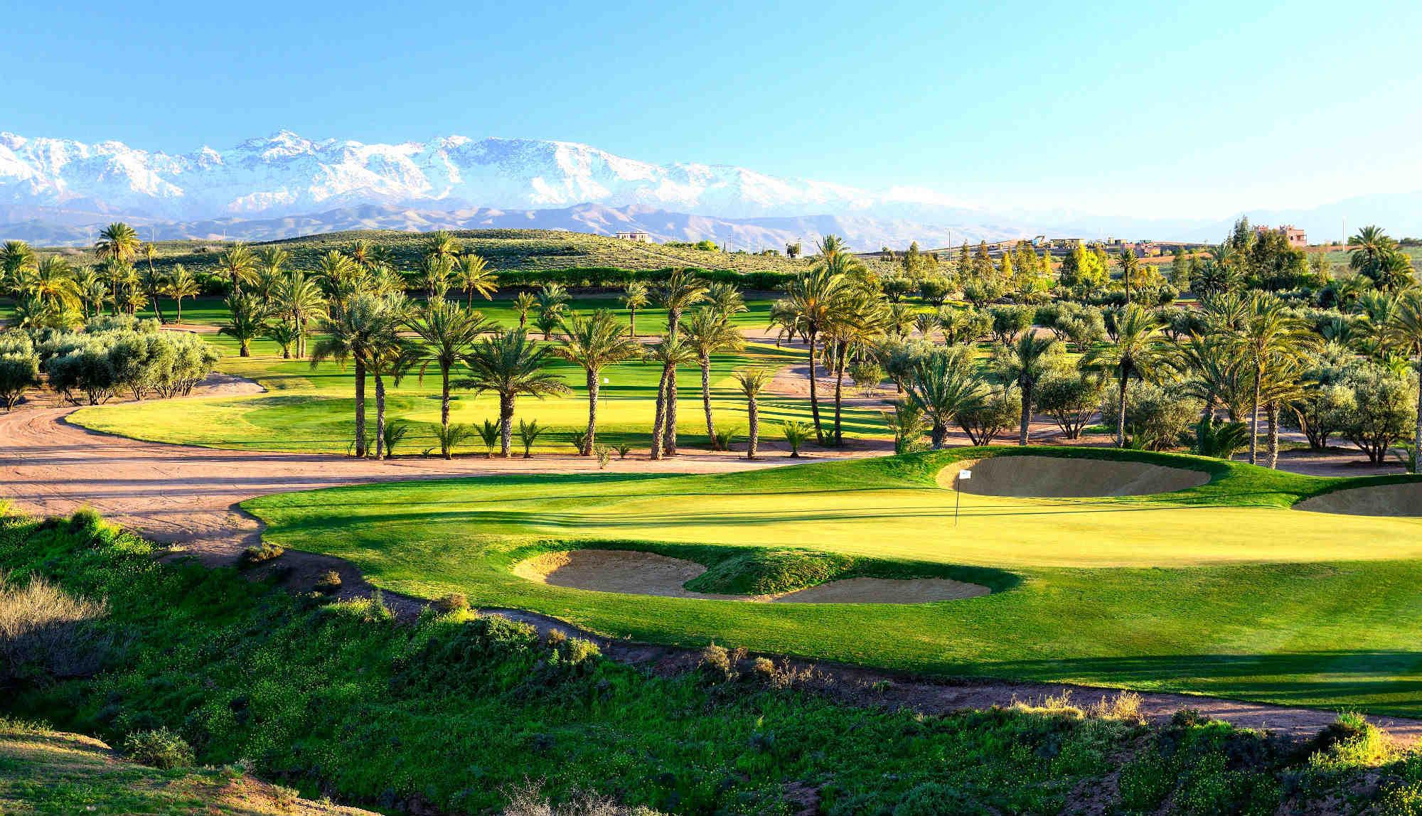 agence-voyages-golf-maroc