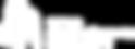 логотип Пермский период Новое время_с фе