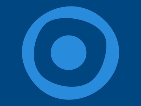 ШОРТ-ЛИСТ VII Международного фестиваля-конкурса «МОНОfest»
