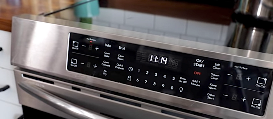 HOW TO CHOOSE THE RIGHT STOVE TOP