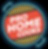 PHC_Main_logo_4C.png