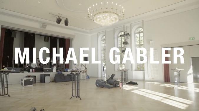 Michael Gabler