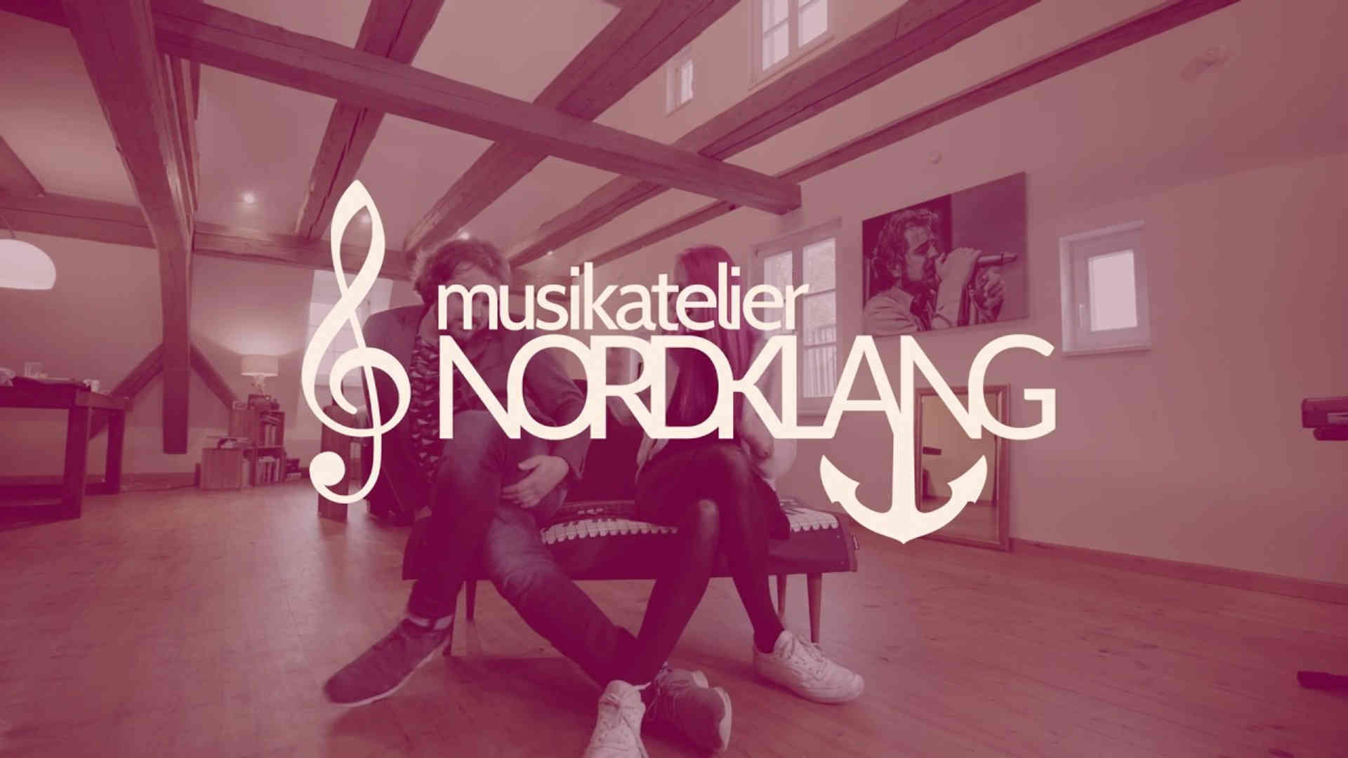 Musikatelier Nordklang