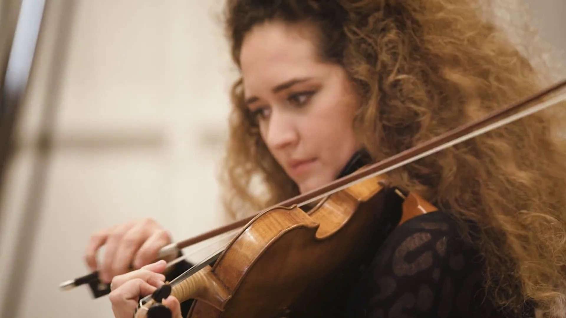 Saschka Haberl