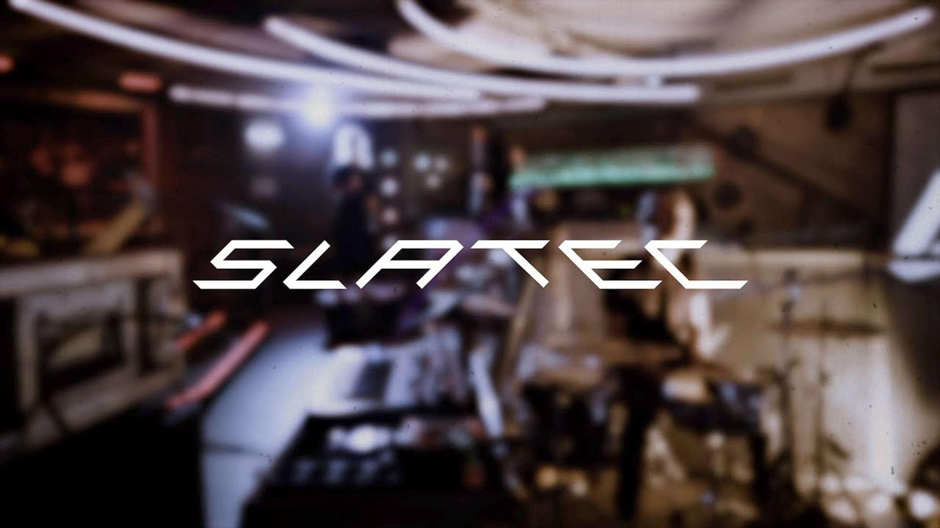 SLATEC