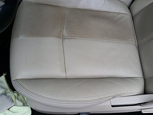 leather before and after 2.jpg