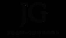 JG_blacklogo.png