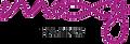moxy_logo.png