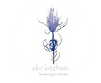 abcKitchen_logo.png