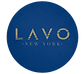 lavo_logo.png