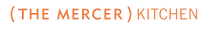 orange_mercerkitchen_logo.png