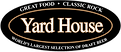 yard-house-hires.png