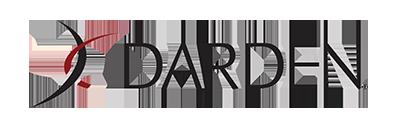 Darden logo