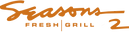 Seasons52-logo.png