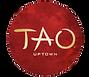 TAO_ny_logo.png