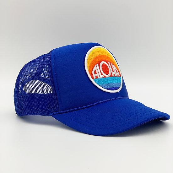 ALOHA - Ocean