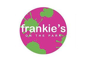 frankies copy.jpg