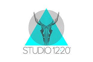 studio12.20.jpg
