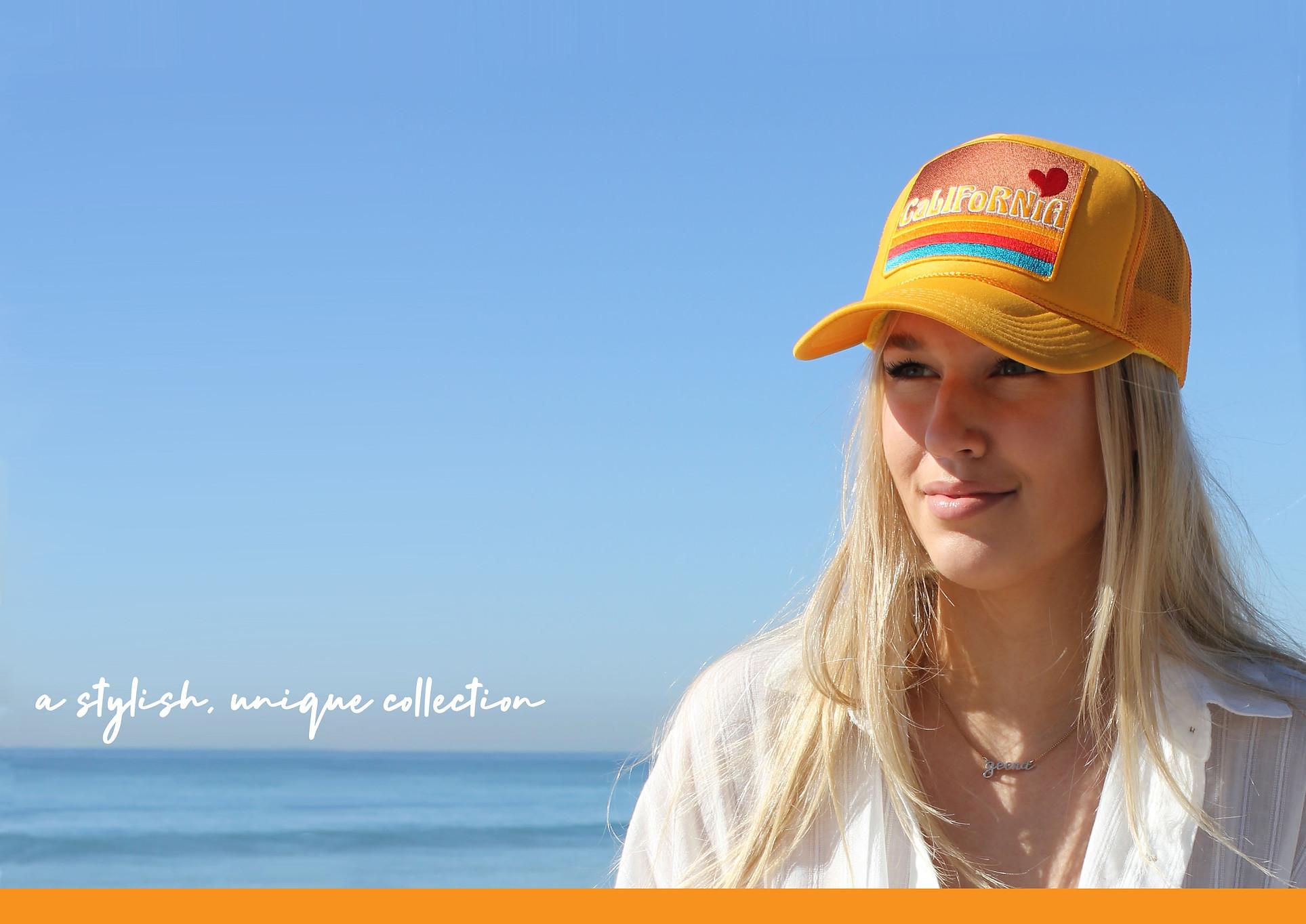 Port Sandz California Love Trucker Hat.jpg