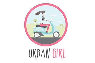 urbangirl.jpeg