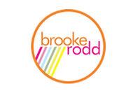 brookerodd.jpg