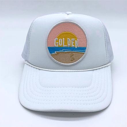 goldenwhite_front_edited.jpg