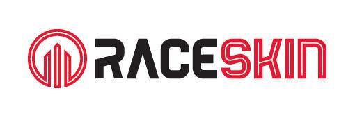 Raceskin.jpg