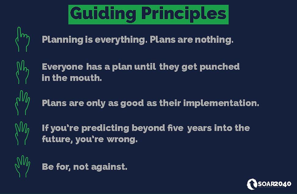 Guiding Principles.jpg