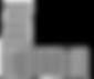 Linea Scale Torino - a giorno