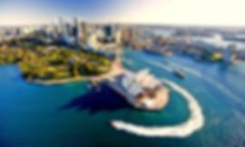Australia-Opera_House.jpg