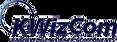 KWizCom_TRANSPARENT-Logo.png