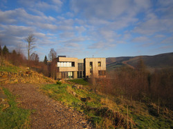 Plummerswood Active House