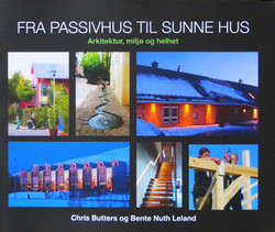 From passive house to sound house