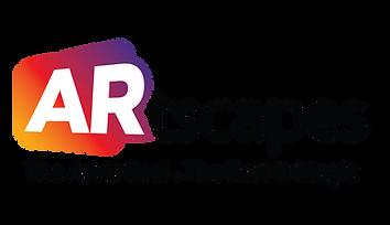 ARtscapes-Logohirez.png