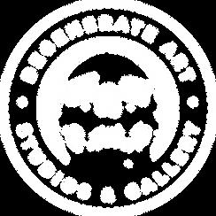 Degenerate Art Studios_Brand Identity.pn