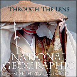 Geographic's Through the Lens