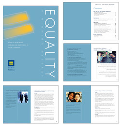 Booklet for HRC