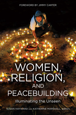 Women, Religion, and Peacebuilding